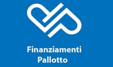 Finanziamenti Pallotto